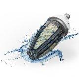 130lm/W IP65 내부 운전사 LED 옥수수 빛