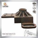 Hersteller-mechanische Bauteil-SelbstKörperteil-Bronzen-Gussteil