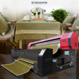 Tracciatore di Impresora Textil/stampatrice della tessile ampio formato/stampante di seta di nylon della stampatrice del tessuto/dello stampante tessile del poliestere//stampante delle lane