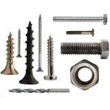 탄소 강철 견과 또는 스테인리스 견과 또는 용접 견과 또는 도매를 위한 잠그개 견과 또는 기계설비 견과 또는 육 견과