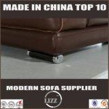 Neuer Entwurfs-modernes Wohnzimmer-Sofa-Set