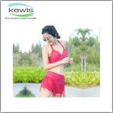 Swimsuit Бикини градиента способа сексуальный для повелительниц