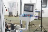 Gute Qualitätshölzerner Cabinent Rahmen-Hochfrequenzeckverbindungs-Maschine (TC-868)