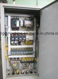 100t vier Machine van de Precisie van Kolommen de Hydraulische Dringende/de Machine van de Pers van de Olie