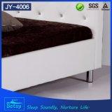 튼튼하고 편리한 새로운 형식 2인용 침대