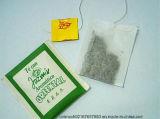 Máquina de embalagem do saco de chá Dxdc15