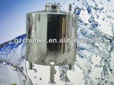 Heißer Verkauf Chunke, das steriles Becken des Wasser-Ss304/Ss316 poliert