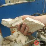 Prensa de filtro completamente automática del arrabio de la alta calidad para la basura de petróleo