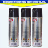 Chemische Formel des Aerosol-Insektenvertilgungsmittel-Spray-Überraschungsangriffs 400ml