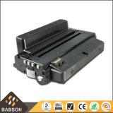 Samsung Mlt-D205eの試供品のための厳密な品質の互換性のある黒いトナー