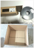 3mm /1.75mm Drucker-Schwarz-Heizfaden Winkel- des Leistungshebels3d