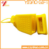 Изготовленный на заказ комплекты случая сигареты силикона способа высокого качества (YB-HR-142)