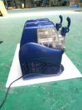 Máquina comercial da lama para 5L