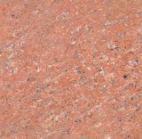 良質の建築材料のPolycrystalラインタイル(FJ6005)