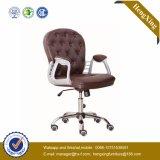 標準的な革支配人室クラスタ椅子(HX-AC155)