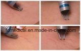 فعّالة [980نم] صمام ثنائيّ ليزر عنكبوت عرق إزالة آلة وعائيّة ناقل آلة