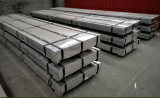Лист толя Suppling Северной Америки PPGI PPGL фабрики с размером 0.17-0.8mm*650-1060mm