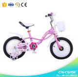 """جديدة أسلوب [أجس1-3] 12 """" أطفال مزح دراجة دراجة"""