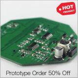 O UL aprovou o projeto de cobre da placa de Eelectronics do consumidor
