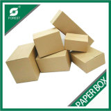 Крупноразмерная твердая коробка бумажной коробки для перевозкы груза (FP3042)