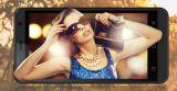 Android6.0 IPS van 5.0 Duim de Dubbele Camera Dubbele SIM 4G Smartphone van het Scherm