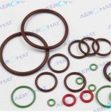 De Pakking van het Tussenvoegsel van het silicium, de Pakking van het Silicone en de Pakking van de Verbinding in Aeromat wordt gemaakt die
