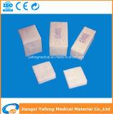 Medical Gauze Swab Non Sterile 4X4