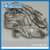 Holmium для Holmium металла, металла Holmium