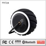 Heißer verkaufender beweglicher mini drahtloser Bluetooth Lautsprecher im Loundspeaker System