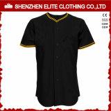 Maillot de baseball en bon état à la mode de haute qualité à la mode (ELTBJI-23)