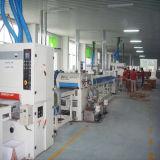 الصين مصنع أرضية خيزرانيّ