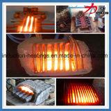금속 전체적인 위조를 위한 80kw 유도 가열 기계