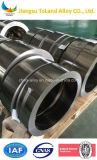 エレクトロニクス産業のための1J50 FeNIの柔らかい磁気合金