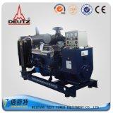 150kw Genset Diesel do motor do colmilho de Wei