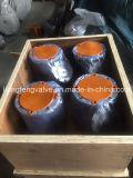 Y-Setaccio dell'estremità della flangia di api con il acciaio al carbonio