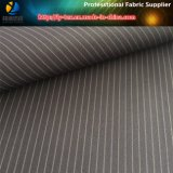 ткань нашивки полиэфира Y/D 4mm для брюк костюма