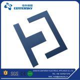 3 단계 e-i 박판 실리콘 강철판