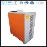 Energie - besparings8000A 15V gelijkstroom Gelijkrichter met Interface RS485