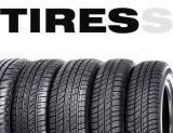 Neumáticos de coche del invierno con precio barato