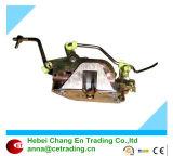 Chang ein Bus-Ersatzteile