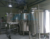 Оборудование 100L пива Homebrew (ACE-FJG-T5)