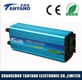 3000W DC to AC Pure Sine Wave Power Inverter