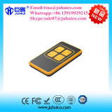 Puertas teledirigidas fijas 315MHz o 433MHz del código de la copia cara a cara