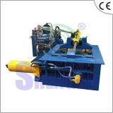 Prensa de alumínio hidráulica para a venda (fábrica)