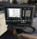 Tira de desgaste (material: Acero C60N) para la industria de acero europea