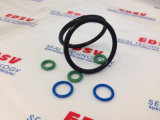 As568 FKM FPM Viton O-Rings