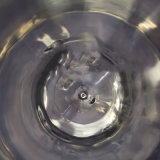 Acero inoxidable tolva de la fermentación de 20 galones