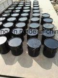 La mejor hoja del cobalto de la placa del cobalto de la pureza del precio 99.98% de la fabricación
