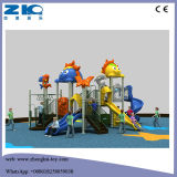 Kind-Spielplatz für Kinder