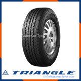 Tr257 China grosse Schulter-Block-Dreieck-Marke alle Sean-Autoreifen